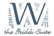 W the Bride's Suite(ダブリュー・ザ・ブライズ・スイート)