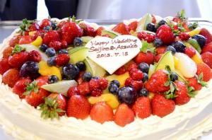 20130722_cake_01