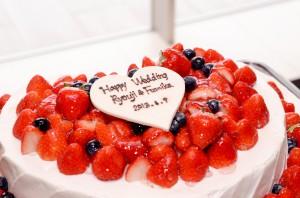 20130722_cake_02