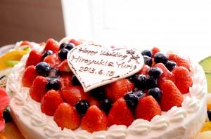 20130722_cake_03