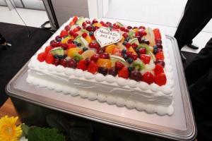 20130722_cake_04