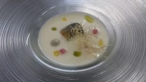 2014.6.15スープ