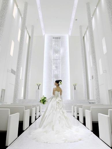 教会モデル